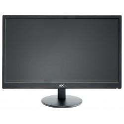 """22"""" LED AOC e2270swn - FHD,VGA"""