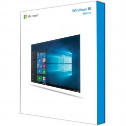 MS Win Home 10 64-Bit Slovak 1pk OEM DVD