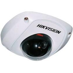Hikvision 2 Mpix DOME, bez IR