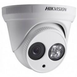 Hikvision 2 Mpix DOME,EXIR