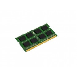 SO-DIMM 4GB DDR3L-1600MHz Kingston CL11