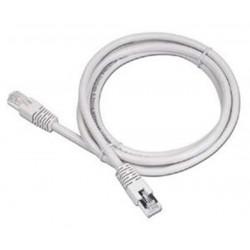 GEMBIRD Eth Patch kabel cat5e UTP 5m