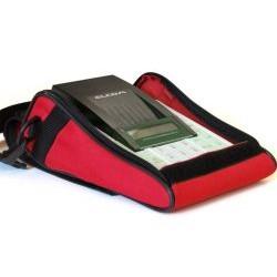 Prepravno - ochranná taška EURO - 50T