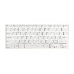 EVOLVEO WK29W Bluetooth klávesnica