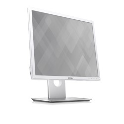 "19"" LCD Dell P1917SWH Professional IPS 5:4 6ms/1000:1/250cd/VESA/DP/HDMI/VGA/3RNBD/Biely"