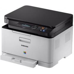 Samsung SL-C480 18/4 ppm