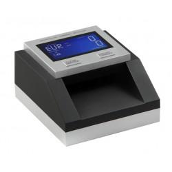 Detektor bankoviek ECB-2304