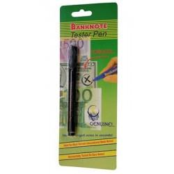 Tester pen - testovacia fixa