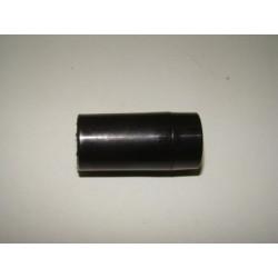 2-R Farbiaci valček Motex 2-riad. MX 6600