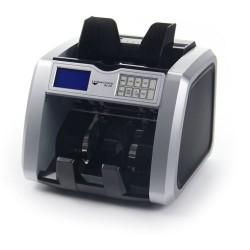 Hodnotová počítačka bankoviek BC 241 SD